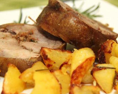 maialino-al-forno-con-patate